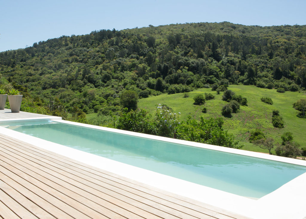 Hopewell-Private-Game-Reserve-Accommodation-Buffalo-Private-Luxury-Suite-Pool
