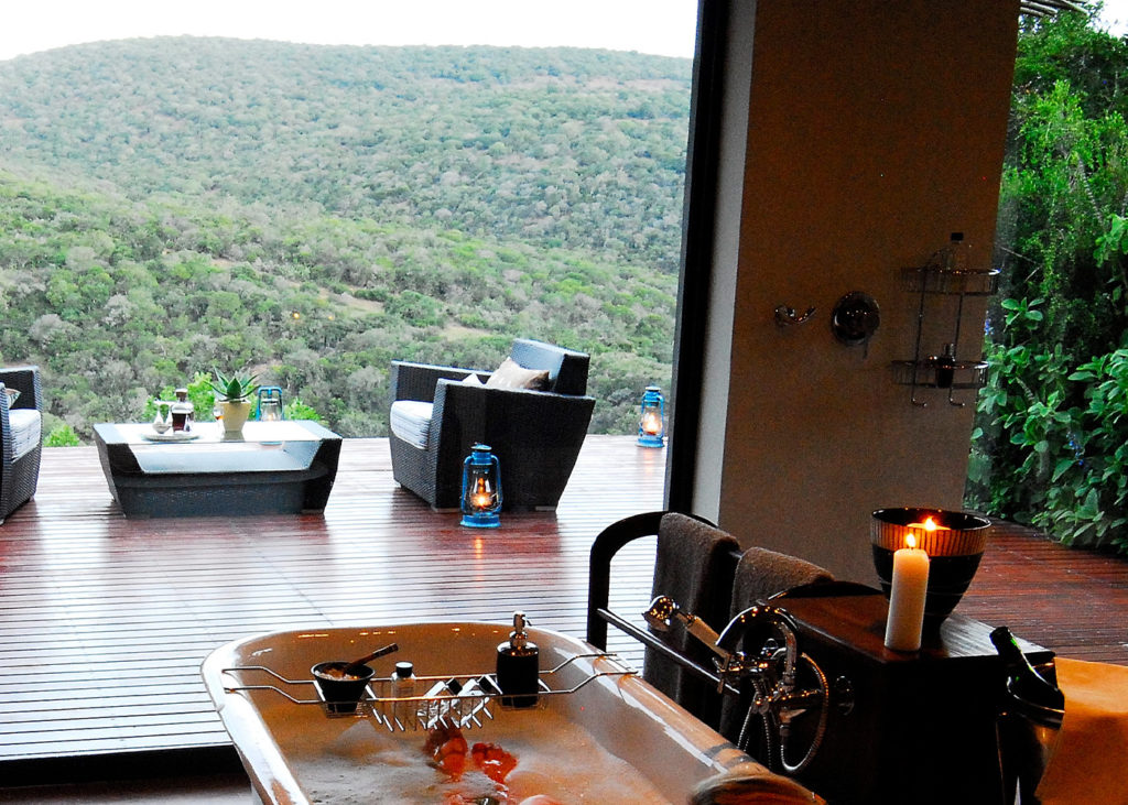 Hopewell-Private-Game-Reserve-Accommodation-Nguni-Private-Luxury-Suite-Bath