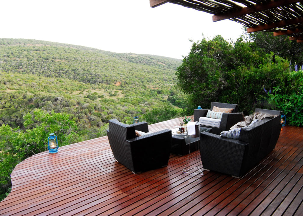 Hopewell-Private-Game-Reserve-Accommodation-Nguni-Private-Luxury-Suite-Deck