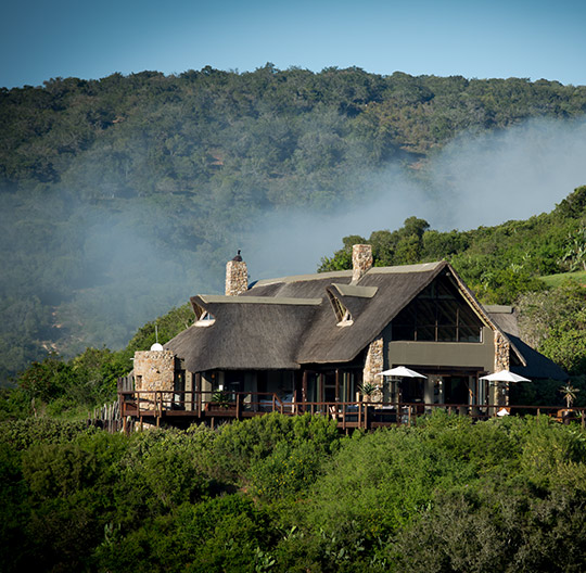 Hopewell-Private-Game-Reserve-Main-Lodge