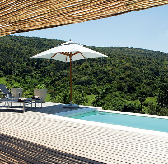 Hopewell-Private-Game-Reserve-Pool-Lodge