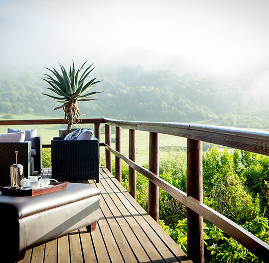 Hopewell-Private-Game-Reserve-View